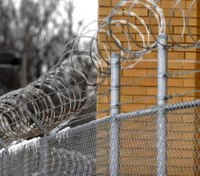 3 Mich. inmates attempt escape while 2 others distracted COs