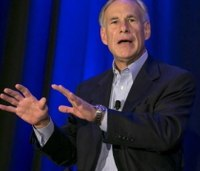 Texas governor suspends in-person county, city jail visits for inmates