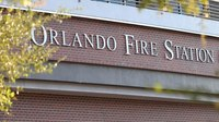 Orlando sues to keep firefighter who recorded commissioner during medical call fired