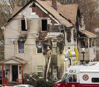Worcester FD moves forward with safety study spurred by lieutenant's death