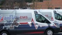AmeriPro EMS acquires Ambulance Service, Inc.