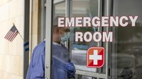 Texas county issues stay-at-home order, convenes ethics council to ration medical resources