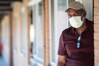 Federal eviction moratorium that protected millions in the pandemic is about to expire
