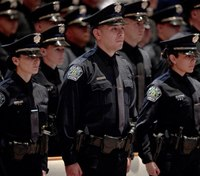 Austin Police Department seeing more officers leave