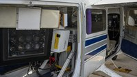 Appeals court to rehear Baltimore aerial surveillance case