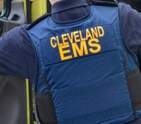 5 EMS captains sue Cleveland for racial discrimination