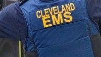 5 EMS captains sue Cleveland for racial discrimination