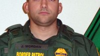 Border Patrol agent found dead on duty in New Mexico