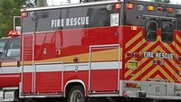 Fla. FD: 'Bored' FF broke quarantine, went to party after positive COVID-19 test