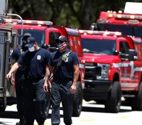 Fla. 911 calls drop, deaths rise as people avoid seeking help