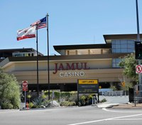 Tribal lawsuit: Sheriff threatened to block access to casinos amid COVID-19 concern