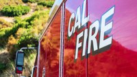 CAL FIRE contract extension includes raise, temporary pay bump