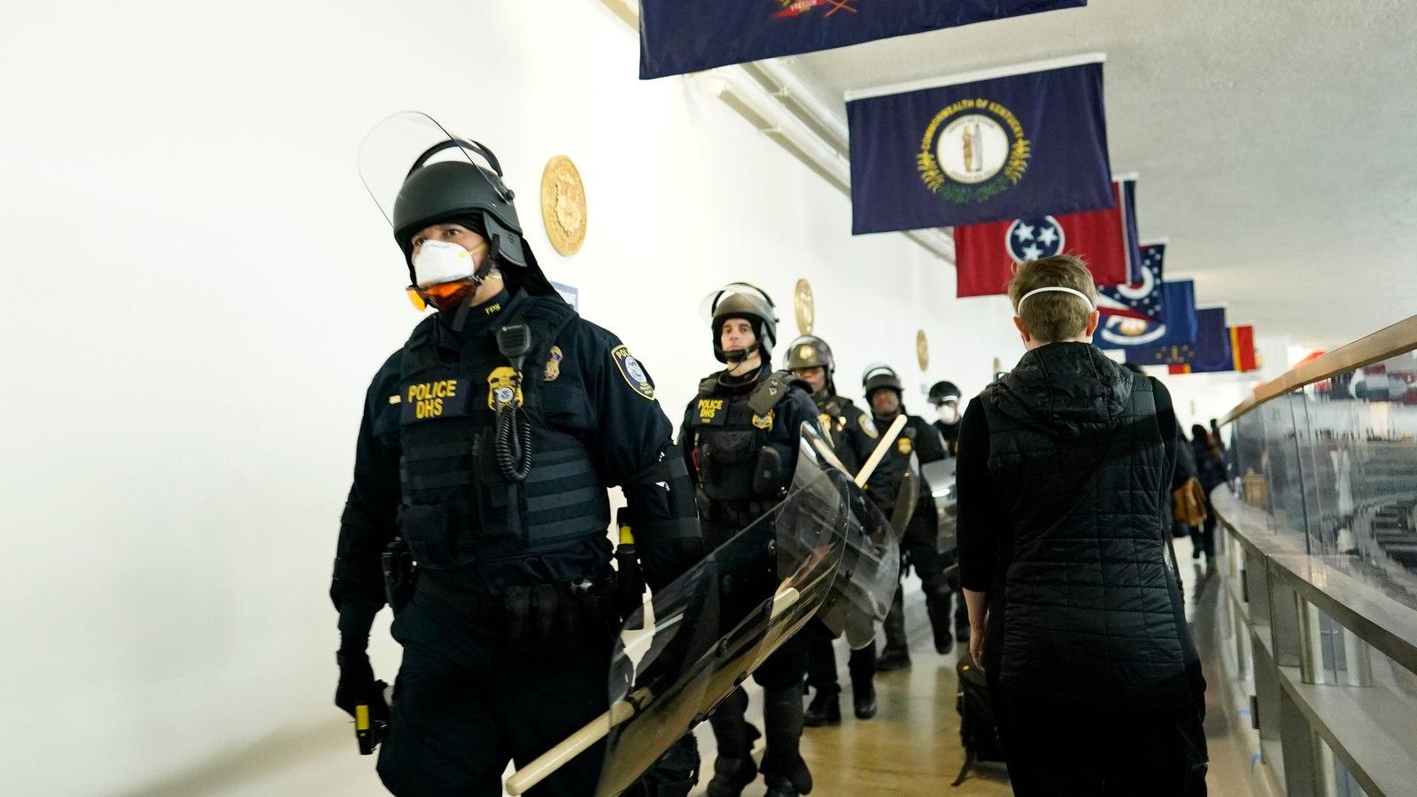 www.police1.com