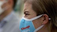 Chicago working toward vaccine distribution plan