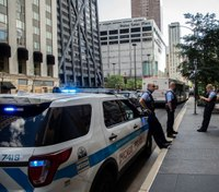 Chicago PD moving district patrol officers downtown, limiting time in neighborhoods