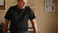 Cleveland EMS union battle puts mental health in spotlight