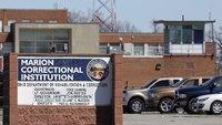 Conditions within Ohio's COVID-19-infected prisons described as 'war zone'