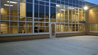 COVID-19 outbreak strikes Ohio juvenile detention center