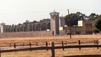 Lack of screening, timely care ID'd in report on Calif. prison's COVID-19 response
