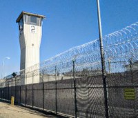 Mass release of Calif. inmates weighed by judges amid COVID-19 fears