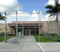 Report: Many Fla. inmates who died of COVID-19 were eligible for parole