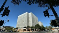 Calif. moves to hire more inspectors for troubled county jails
