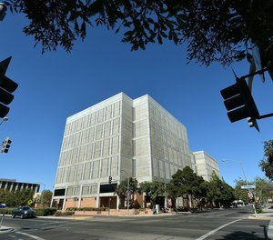 Fresno County Jail has been the subject of increased state scrutiny in recent years. No other county in California has seen a sharper increase in overall inmate deaths than Fresno.