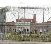 Ohio prisons director says prisons must reopen