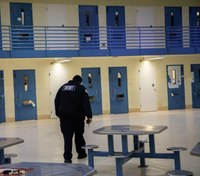 How COVID-19 in jails and prisons threatens nearby communities