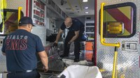 5 ways to enhance your EMS career prospects