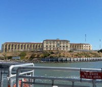 Public health official addresses COVID-19 outbreak at San Quentin