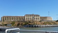 San Quentin COVID-19 violations lead to biggest pandemic fine