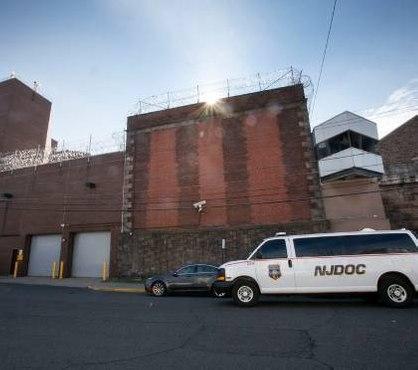 NJ Supreme Court: Gov.'s COVID-19 prison release program denies inmates' rights
