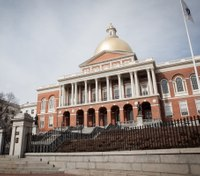 Mass. lawmakers seek hazard duty pay for quarantined, infected first responders