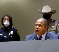 Dallas City Council passes budget that leaves police funding in place