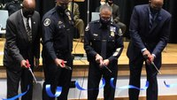 Detroit Police launches new community relations unit