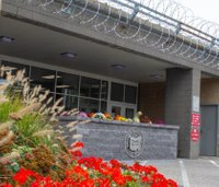 Ohio prison new COVID-19 hot spot as state scales back testing