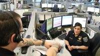 Texas EMS virus hotline helps triage emergency calls amid pandemic