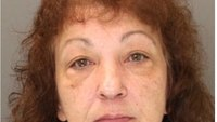 EMS supervisor convicted of stealing over $100K from Pa. agency