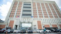 NYC judge bashes Brooklyn jail for failing to fix inmate's broken toilet