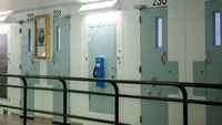 ACLU: Conn. prisons not complying with COVID-19 agreement