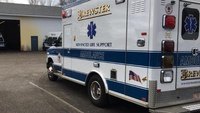 Ex-fiscal chief alleges Medicare fraud at Mass. ambulance service