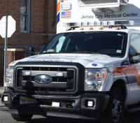 Legislation would declare all first responder COVID-19 deaths LODDs, ensure federal benefits