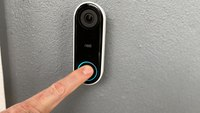 FBI: Doorbell cameras could sabotage police investigations