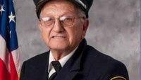 Last surviving responder to 1963 plane crash dies
