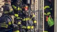 PPE assessment: Size-up your call types to determine your gear needs