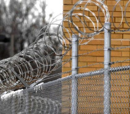 1st Mich Prison Inmate Dies From Covid 19