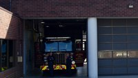 Gender-neutral facilities included in Mich. city fire station renovation