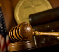 Md. court rules in favor of medics in 2011 gross negligence suit