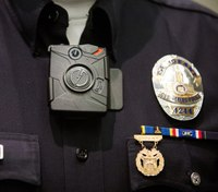 LAPD asking for 2,600 more body cameras to outfit all cops